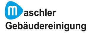 Maschler GmbH